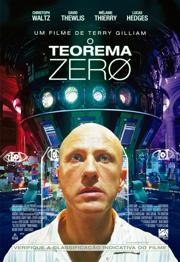 Теорема Зеро | The Zero Theorem