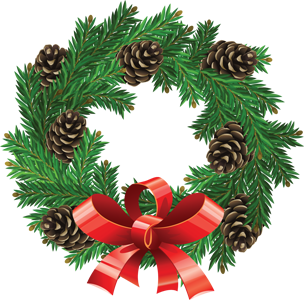 Рождественские Трактирные предсказания