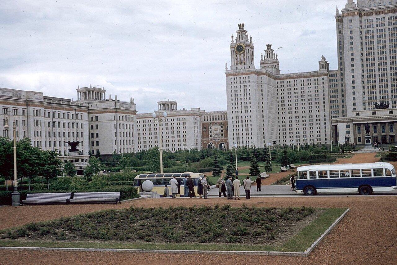 09. МГУ
