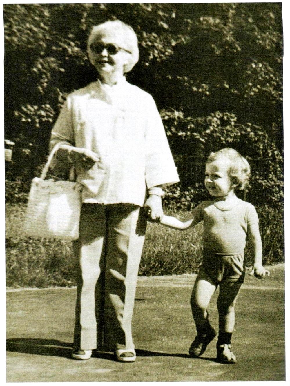 Вельяминов петр дети фото