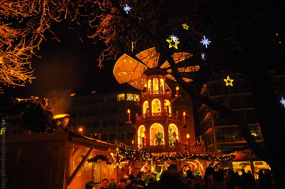 Weihnachten-2015-(15).jpg