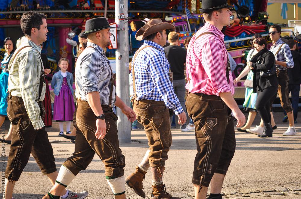 boys-Oktoberfest-(9).jpg