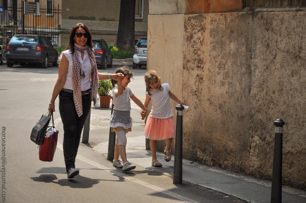 Italy-people-(12).jpg