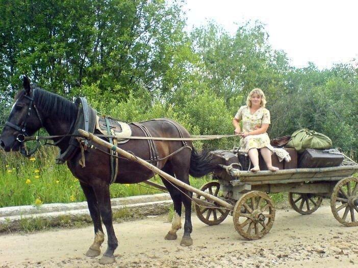 """Кубик, на съемках фильма """"Капкан"""", 2006 год"""
