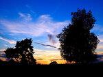 sky-wallpaper-1600.jpg