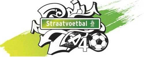 Влияние уличного футбола и фристайла в Голландии