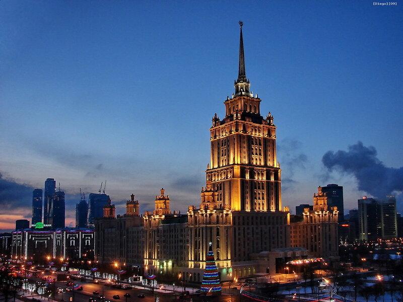 http://img-fotki.yandex.ru/get/4113/d1ego49.b/0_1a502_688d1433_XL.jpg