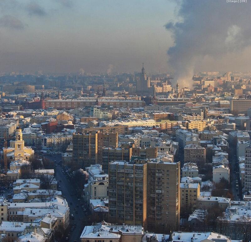 http://img-fotki.yandex.ru/get/4113/d1ego49.c/0_1a525_2883f885_XL.jpg