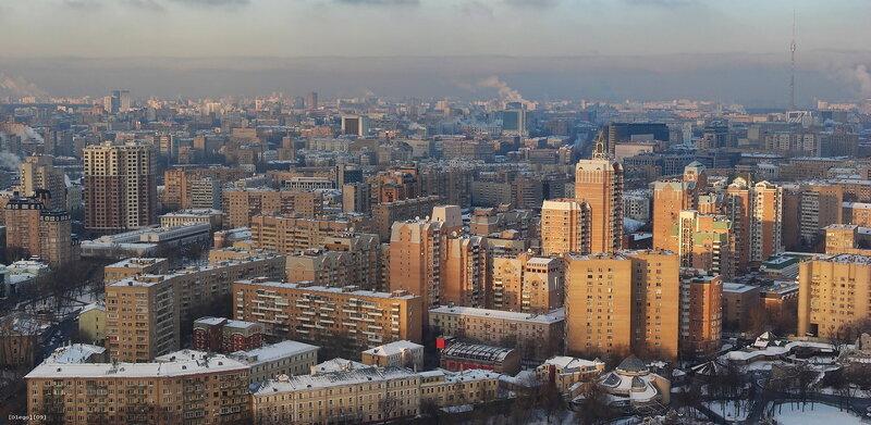 http://img-fotki.yandex.ru/get/4113/d1ego49.c/0_1a528_21d7a15a_XL.jpg