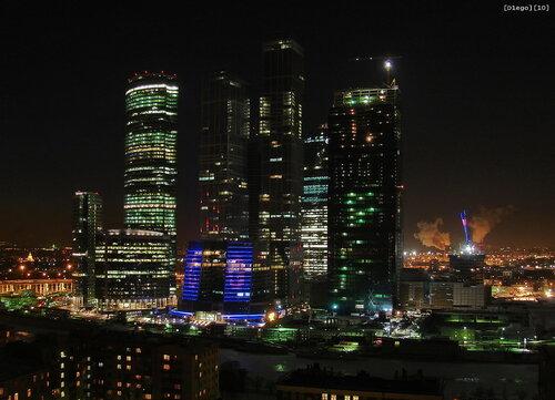 http://img-fotki.yandex.ru/get/4113/d1ego49.e/0_1de16_8808a7de_L.jpg