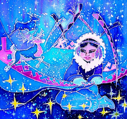 Молодой талант Дарья Чачева ...: www.liveinternet.ru/users/3094518/post190285844