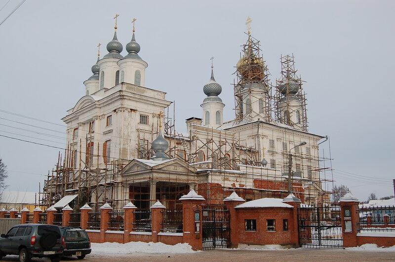 http://img-fotki.yandex.ru/get/4113/h-956139-g.0/0_232c9_9abc2db2_XL.jpg