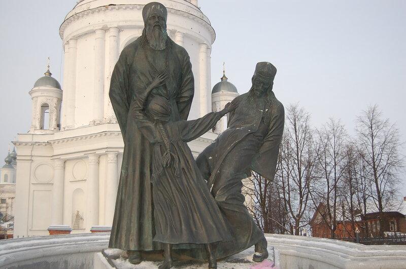 http://img-fotki.yandex.ru/get/4113/h-956139-g.0/0_232ca_9b7cdac9_XL.jpg