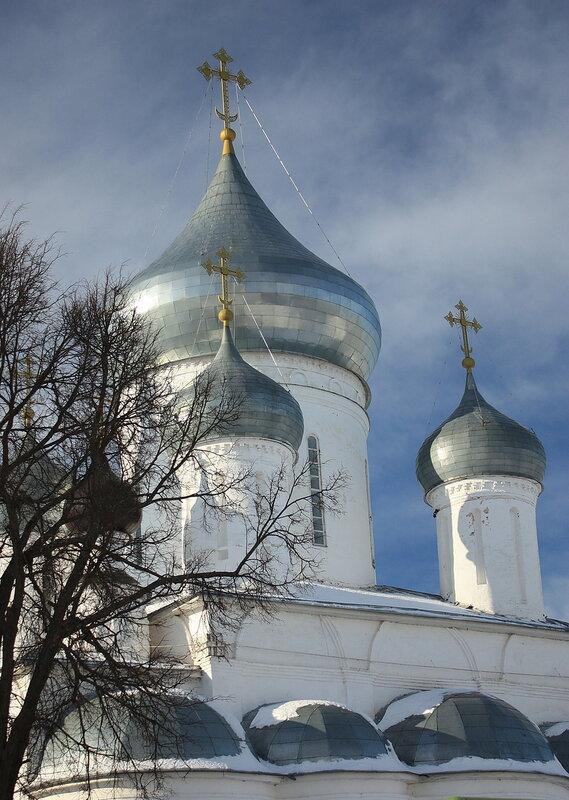 http://img-fotki.yandex.ru/get/4113/layturski42.6/0_33791_e0a9ac03_XL.jpg