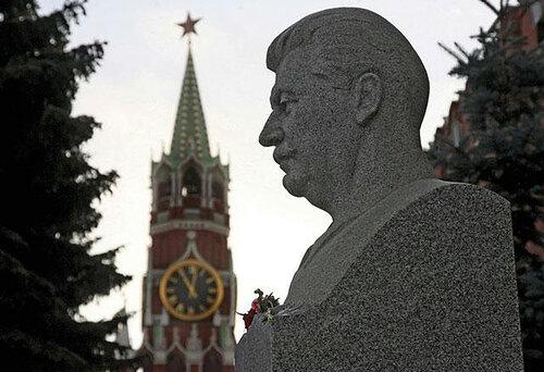 http://img-fotki.yandex.ru/get/4113/na-blyudatel.16/0_25201_442d6c08_L height=342