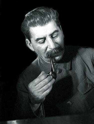 http://img-fotki.yandex.ru/get/4113/na-blyudatel.f/0_250cd_210f43e0_L height=500