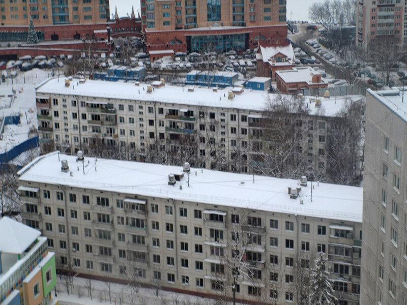 http://img-fotki.yandex.ru/get/4113/parktower99911.c/0_2cbcf_7b338bf0_XL.jpg