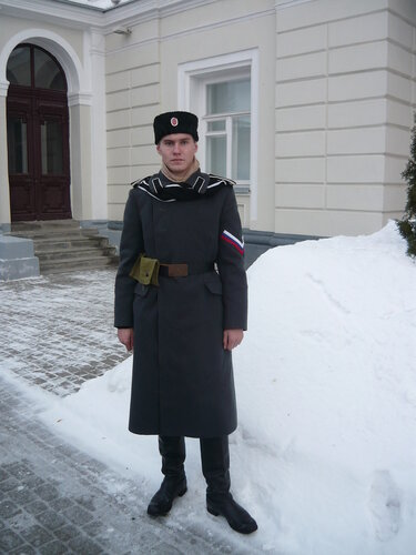 http://img-fotki.yandex.ru/get/4113/poland7.2/0_36058_f19882f4_L.jpg