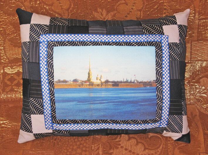http://img-fotki.yandex.ru/get/4113/vashakukla.5/0_37195_cffccf8d_XL.jpg