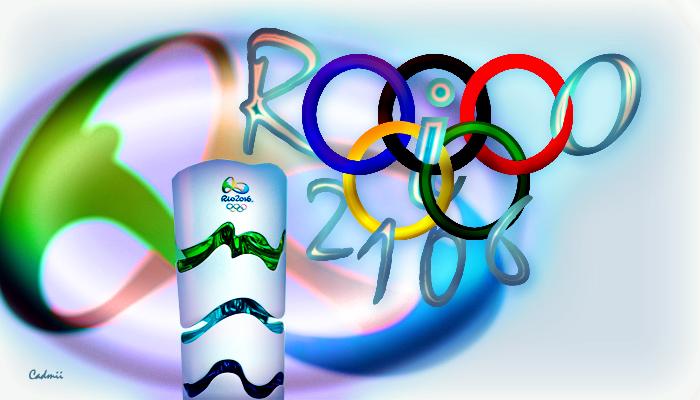 Олимпиада Рио 2016.jpg