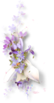 NLD Eggstra Cute Easter Free Flower Cluster.png