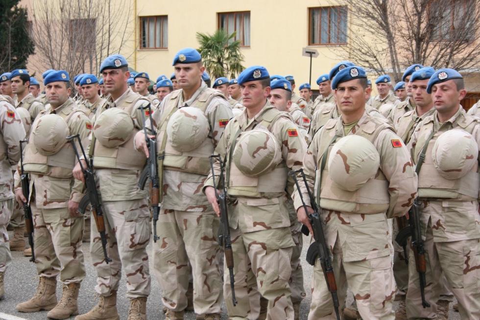 Albania Komando.jpg