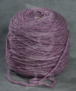 14039-Sajo, беби-альпака, лиловый