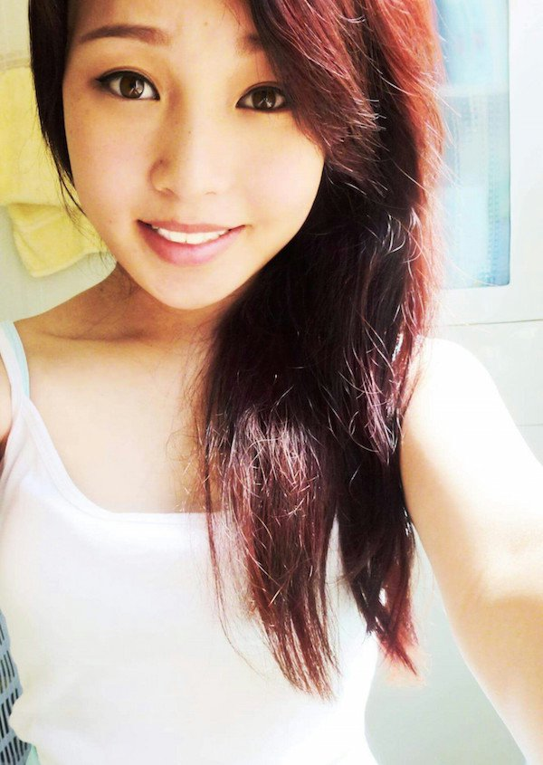 virden asian girl personals Asian friendly is the best free asian dating site with many new members joining everyday we make it easy for western (usa/uk) men and asian women to date in asia you will find member profiles of asian girls from various countries, including asian singles in philippines, indonesia, china, malaysia, singapore, hong kong, taiwan vietnam and thai.