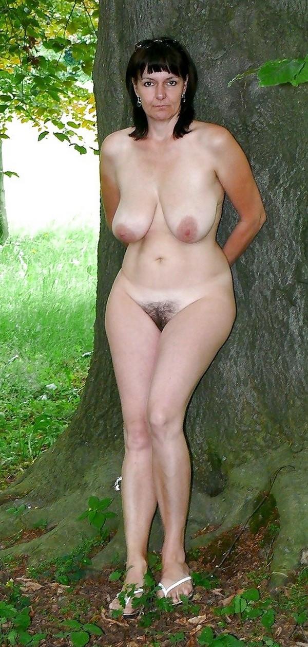голые фото женщины за40 вологда