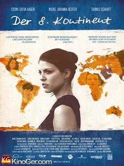 Der 8 Kontinent (2015)
