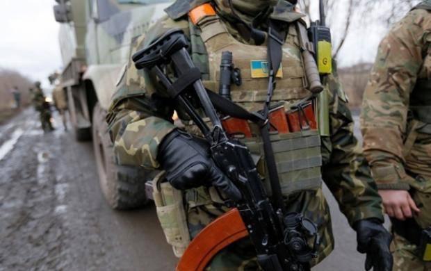 Ситуация в Авдеевской промзоне лучше, чем говорят в Киеве: Наши бойцы отвечают врагу и наносят ему серьезные потери, - эксперт