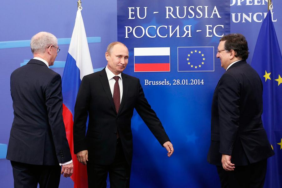 Саммит Россия-ЕС перед разрывом, 28.01.2014.png