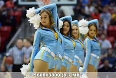 http://img-fotki.yandex.ru/get/41138/13966776.264/0_cba38_2279a565_orig.jpg