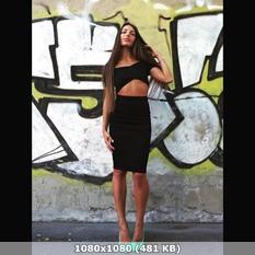 http://img-fotki.yandex.ru/get/41138/13966776.349/0_cf050_8d692b51_orig.jpg