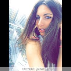 http://img-fotki.yandex.ru/get/41138/13966776.34c/0_cf0ca_ecf2892d_orig.jpg