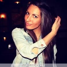 http://img-fotki.yandex.ru/get/41138/13966776.34c/0_cf0de_77a4de84_orig.jpg
