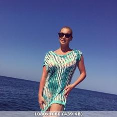 http://img-fotki.yandex.ru/get/41138/13966776.3a6/0_d1348_dbf0c8de_orig.jpg