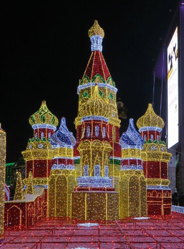 https://img-fotki.yandex.ru/get/41138/140132613.51d/0_211311_ab97cef6_XL.jpg