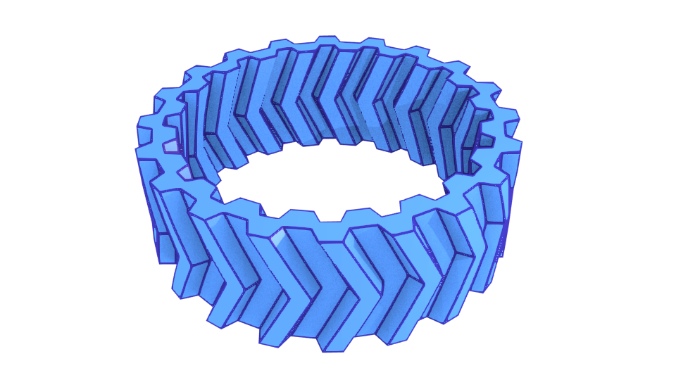 tyre-blue.png