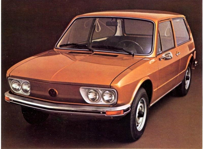 1975 11 VW Brasilia 3&5 door  2.jpg