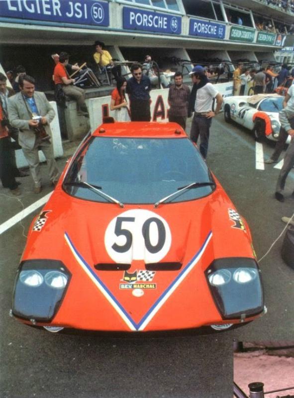 1970_50.jpg