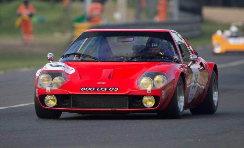 Ligier-JS1-Ford-50109.jpg