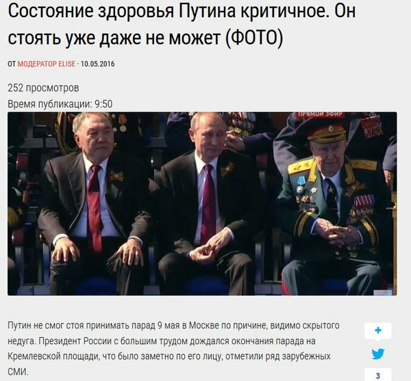 https://img-fotki.yandex.ru/get/41138/163146787.4ce/0_195e9c_4d00f8d4_orig.jpg
