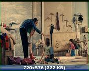 http//img-fotki.yandex.ru/get/41138/170664692.ae/0_16b8e0_ad78e5_orig.png