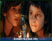http//img-fotki.yandex.ru/get/41138/170664692.af/0_16b90e_3fe68bdb_orig.png