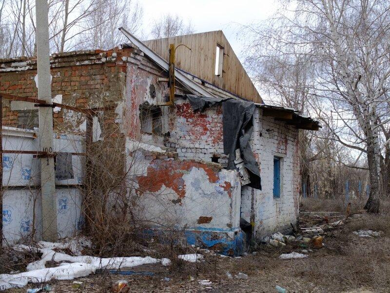 каменный брод, Красноармейское, сов. Ленина 359.JPG