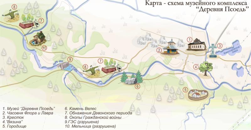 village-map.png