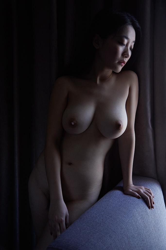 эротика китай фото