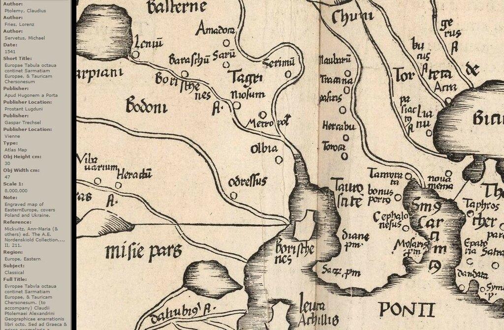 1541.JPG