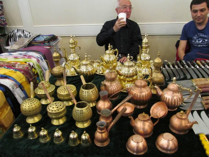 выставка hand-made в Ташкенте (7).JPG